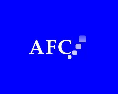 Associate Financial Consultant (AFC)