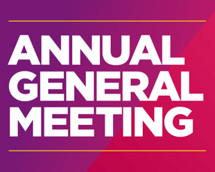 IFPAS 44th ANNUAL GENERAL MEETING